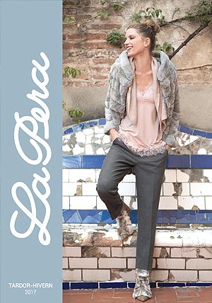 cover_catalog